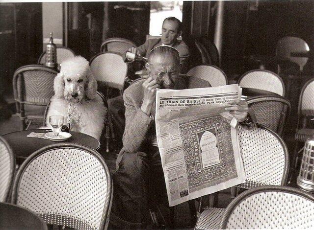 boubatterrassedesdeuxmagots1953.jpg