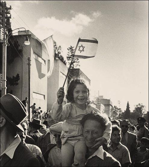 israelcapamai1948indpendancetelaviv.jpg