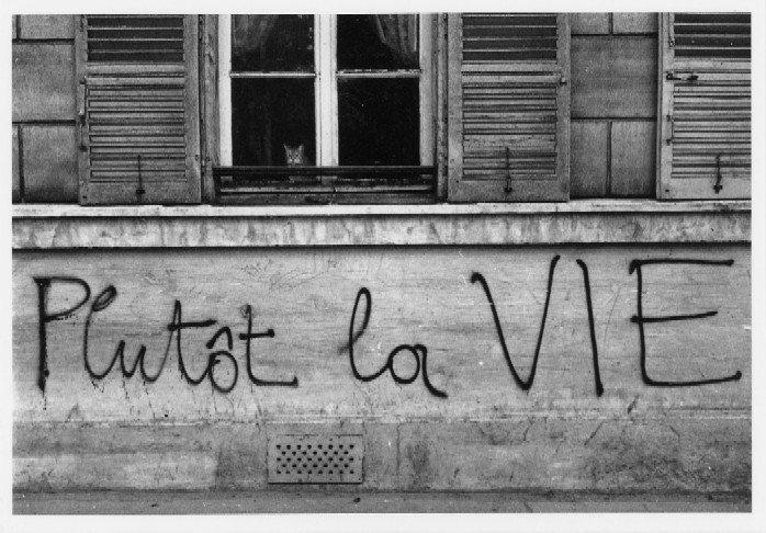 parismai1968edouardboubat.jpg