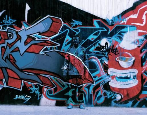 liubolingraffiti.jpg