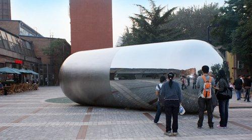 loftoutdoorsculpturalshowchineseartistzhanwang.jpg