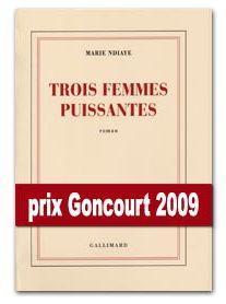 prixgoncourt2009attribuemariendiayel1.jpg