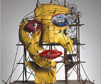 tinguelysculpture2002.jpg